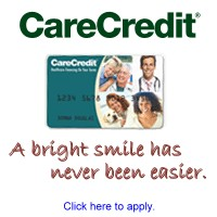 care credit Payment Options