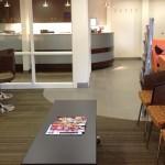 frontpage_waitingroom_resized