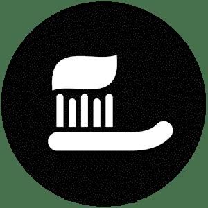 Hygiene / Periodontal