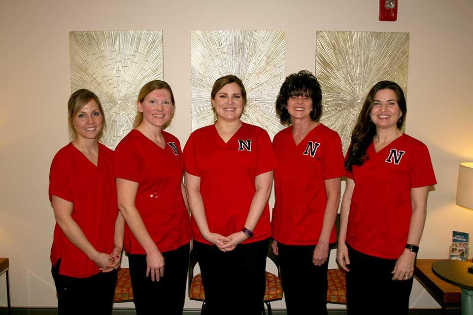 Optimal Dental Staff