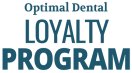 loyalty-program